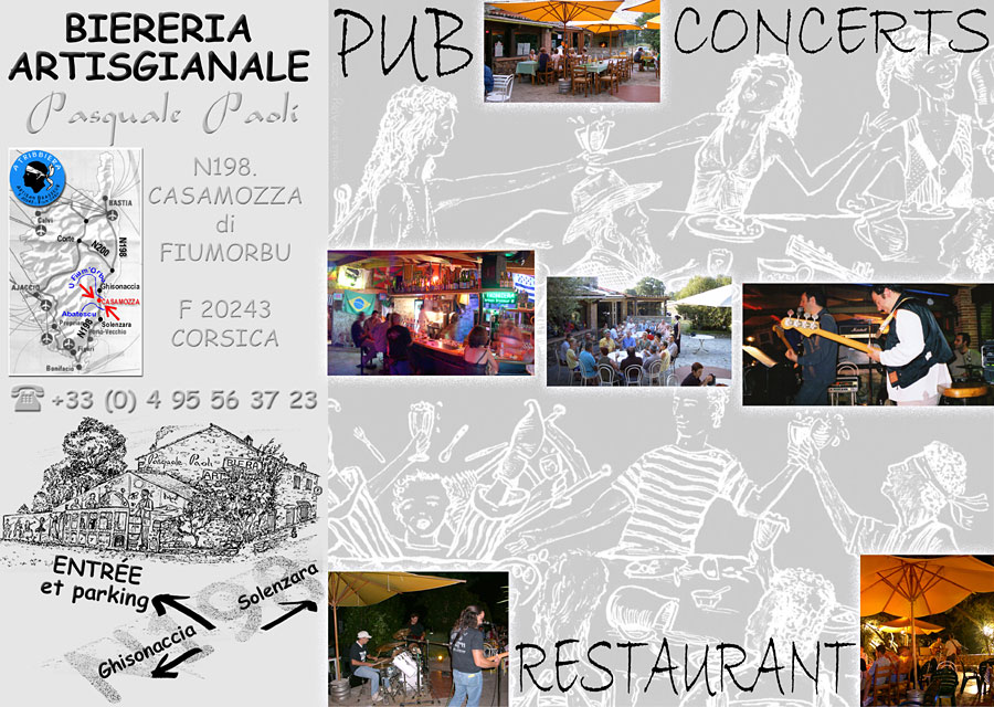 http://corsica.fiumorbu.free.fr/images/atrib3.jpg